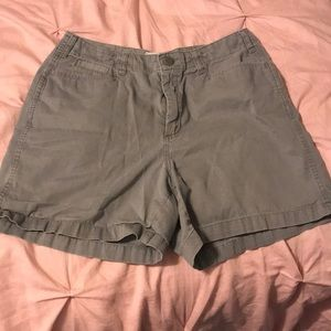 Essential Style shorts